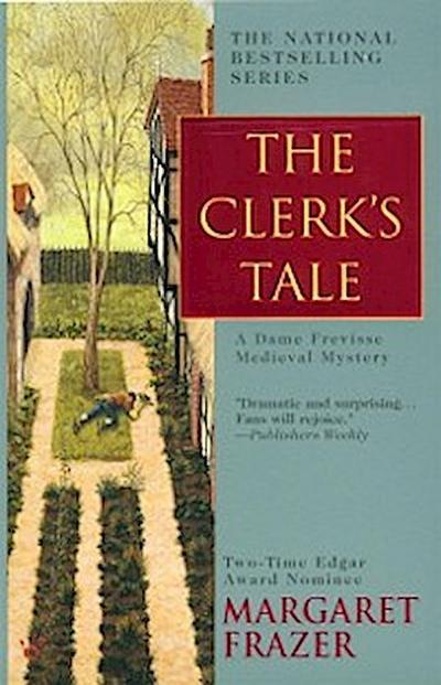 Clerk's Tale