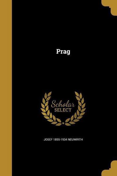 GER-PRAG