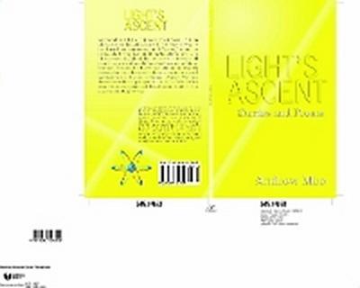 Light's Ascent
