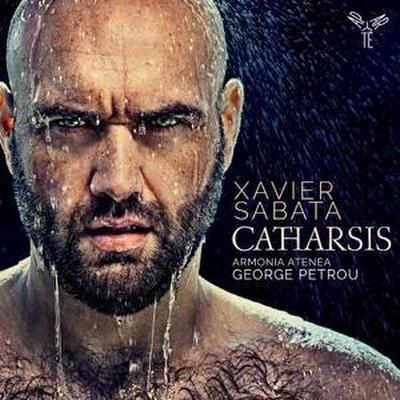 Catharsis-Arien