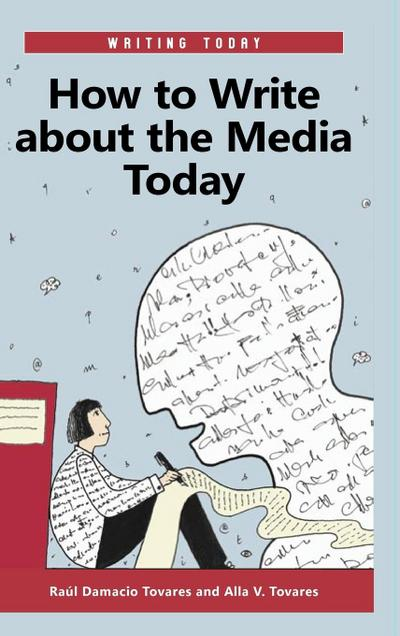 How to Write about the Media Today