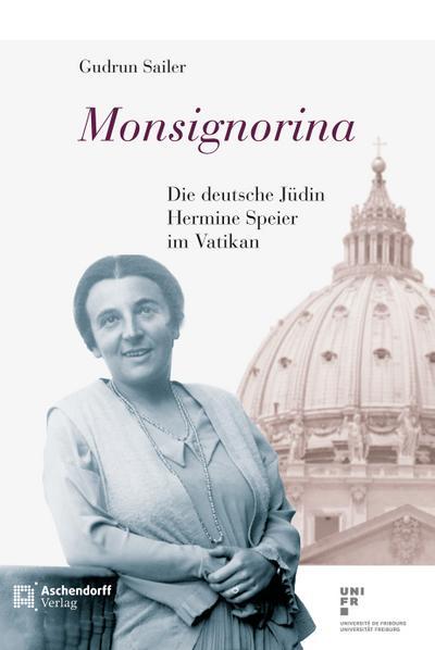 Monsignorina