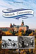Schlesische Erinnerungen   ; Hrsg. v. Findeis ...