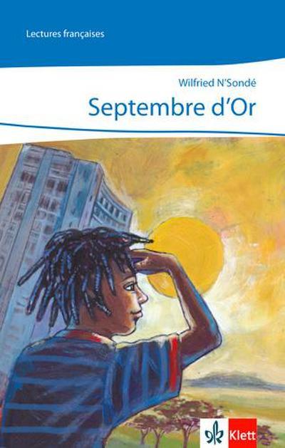 Septembre d'or