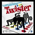 Twister (Kinderspiel)