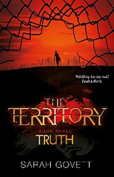 The Territory Truth