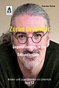 Zoran Drvenkar