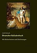 Deutsches Balladenbuch