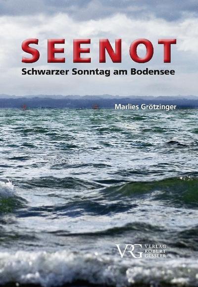 Seenot