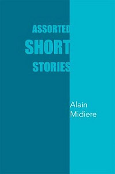 Assorted Short Stories