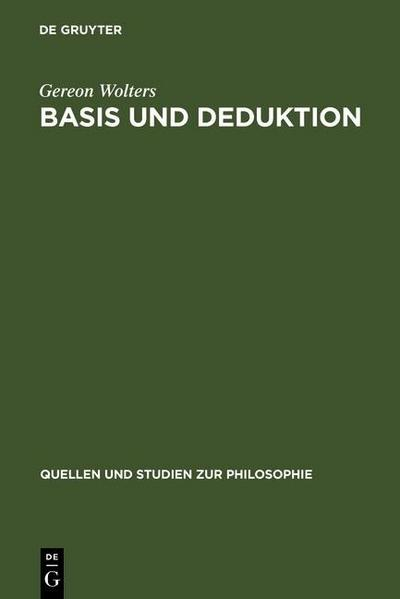 Basis und Deduktion
