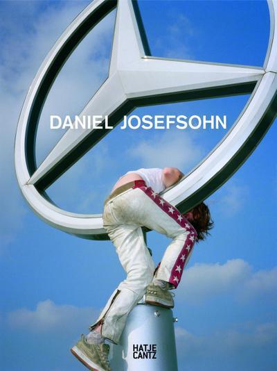 Daniel Josefsohn