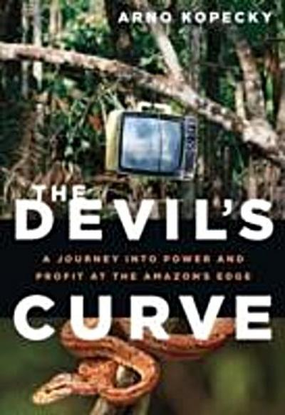 Devil's Curve
