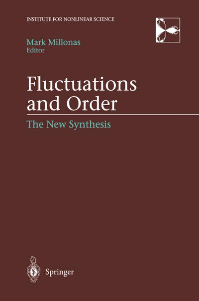 Fluctuations and Order