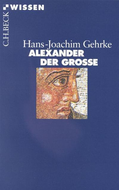Alexander der Grosse