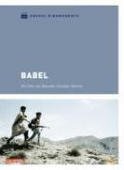 Große Kinomomente - Babel