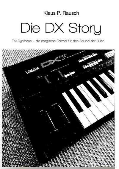 Die DX Story