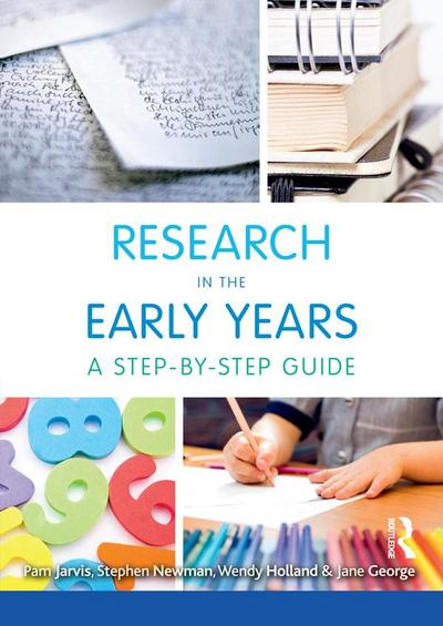 Research in the Early Years