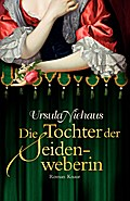Tochter d.Seidenweber