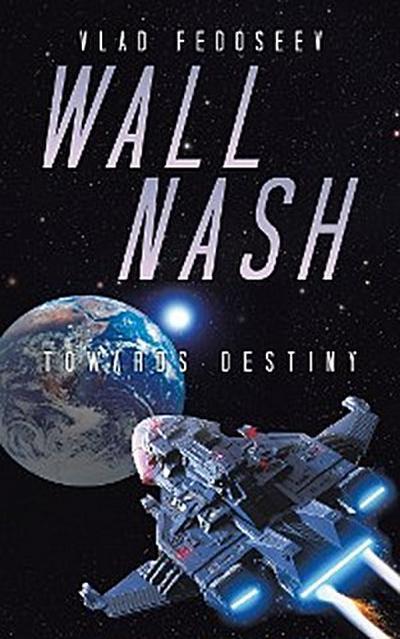 Wall Nash