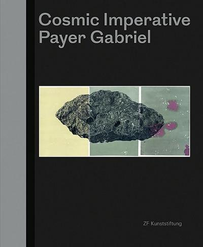 Payer Gabriel: Cosmic Imperative