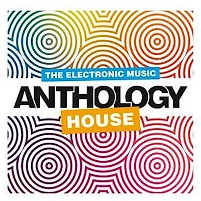 House Anthology