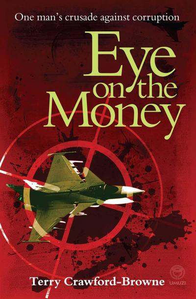 Eye on the Money