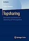 Topsharing