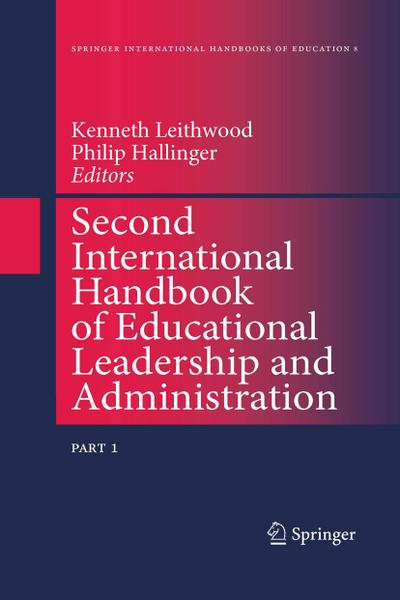 second-international-handbook-of-educational-leadership-and-administration-springer-international-h