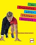 Das 8-Minuten-Anti-Stress-Workout; Deutsch; 1 ...