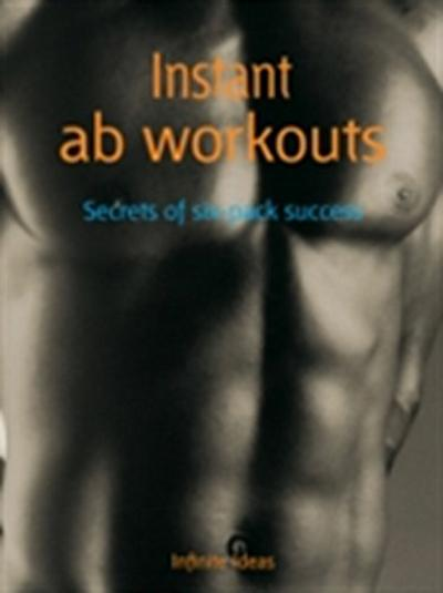 Instant ab workouts