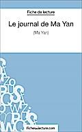 Le journal de Ma Yan
