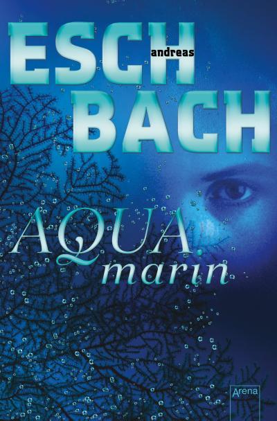 Aquamarin; Deutsch