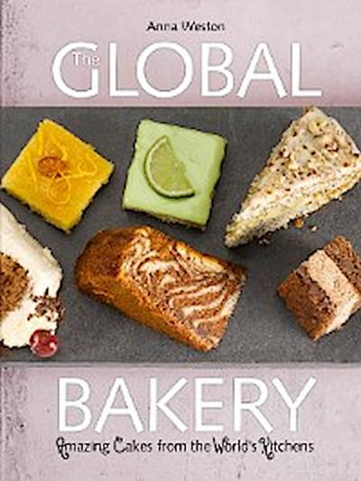 The Global Bakery