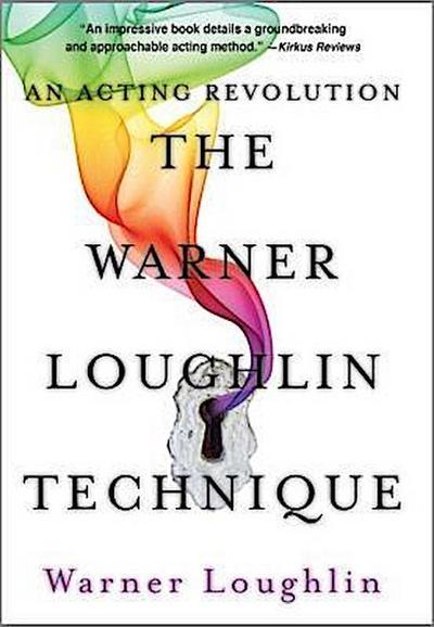 The Warner Loughlin Technique