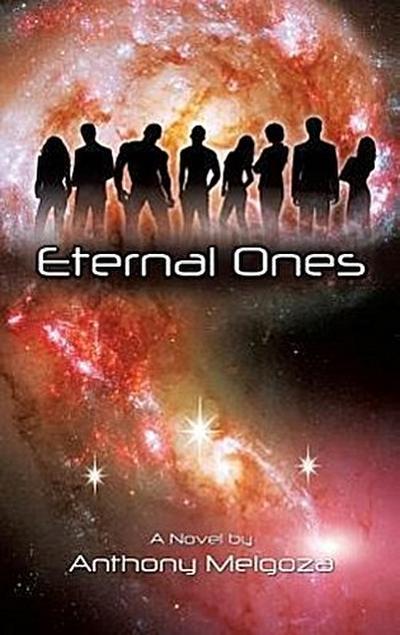 Eternal Ones