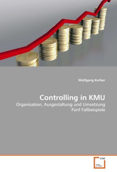 Controlling in KMU