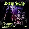 Johnny Sinclair - Hörspielbox Vol. 2