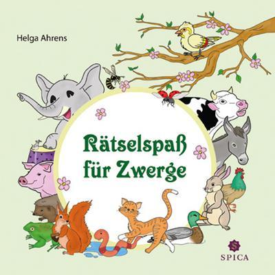 ratselspa-fur-zwerge