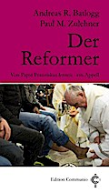 Der Reformer
