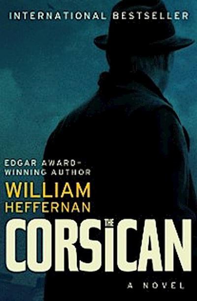 Corsican