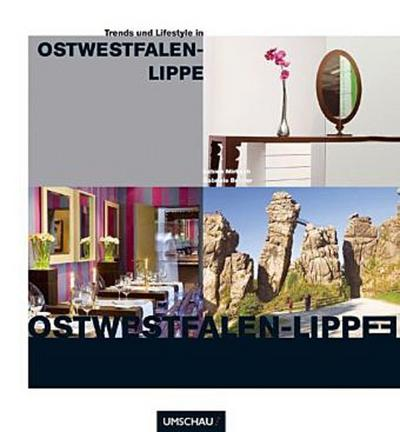 Trends & Lifestyle in Ostwestfalen-Lippe
