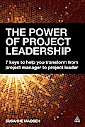 Power of Project Leadership, The