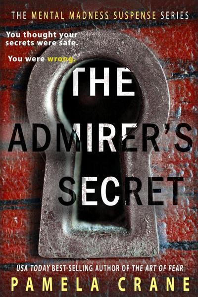 Admirer's Secret