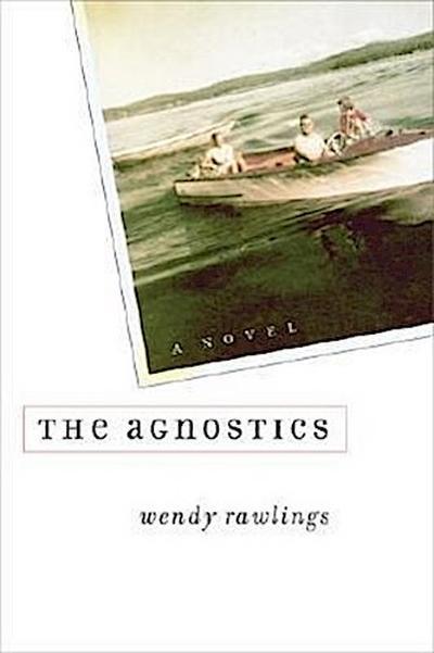 The Agnostics