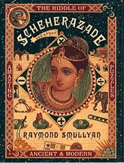 Riddle of Scheherazade