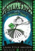 Amelia Fang and the Memory Thief