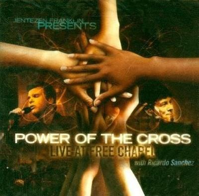 Power of the Cross: Live at Free Chapel