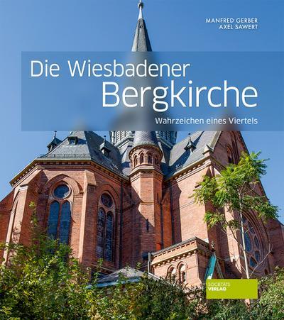 Die Wiesbadener Bergkirche