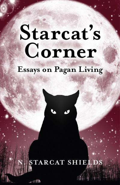 Starcat's Corner